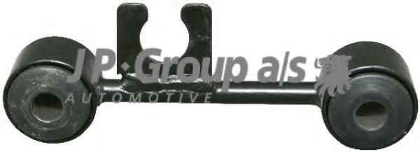 Стойка стабилизатора JP GROUP 1350500600