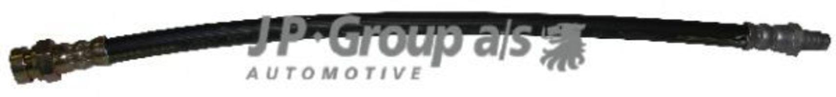 Шланг тормозной JP GROUP 1361600200