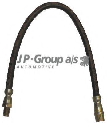 Шланг тормозной JP GROUP 1361600800