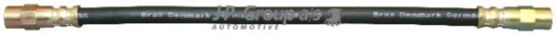 Шланг тормозной JP GROUP 1361700200