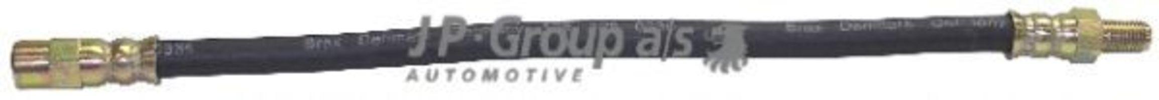 Шланг тормозной JP GROUP 1361700300
