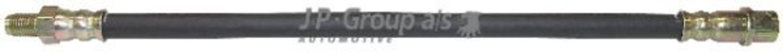 Шланг тормозной JP GROUP 1361700500