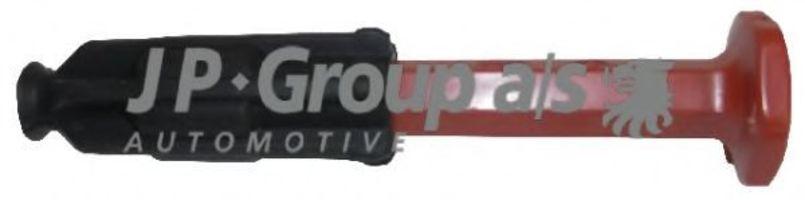 Колпачок свечи зажигания JP GROUP 1391900100