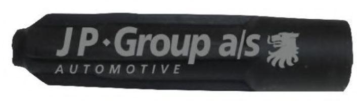 Наконечник провода высокого напряжения JP GROUP 1391900200