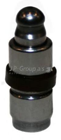 Гидрокомпенсатор клапана JP GROUP 1411400200