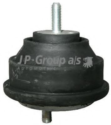 Опора двигателя JP GROUP 1417900700