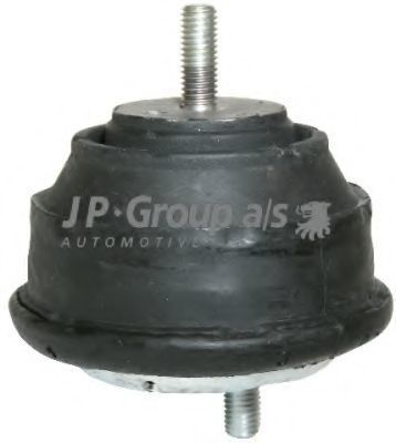 Опора двигателя JP GROUP 1417900800