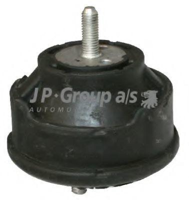 Опора двигателя JP GROUP 1417901080