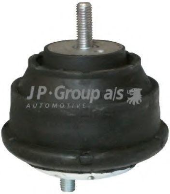 Опора двигателя JP GROUP 1417901100