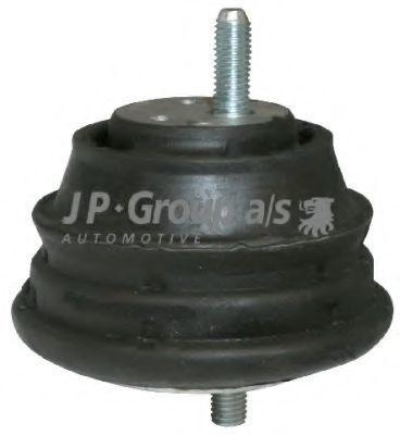 Опора двигателя JP GROUP 1417901200