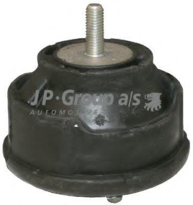 Опора двигателя JP GROUP 1417901770
