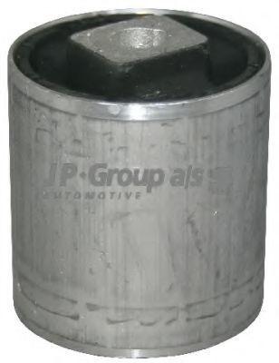 Сайлентблок рычага подвески JP GROUP 1440201400