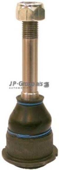 Опора шаровая JP GROUP 1440300100