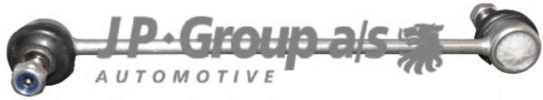 Стойка стабилизатора JP GROUP 1440400400