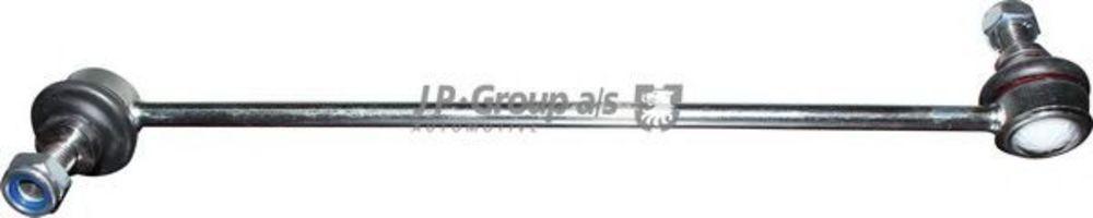 Стойка стабилизатора JP GROUP 1440401570