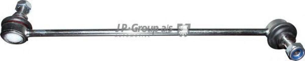 Стойка стабилизатора JP GROUP 1440401580