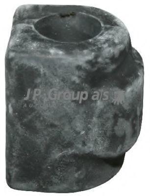 Втулка стабилизатора JP GROUP 1440601200