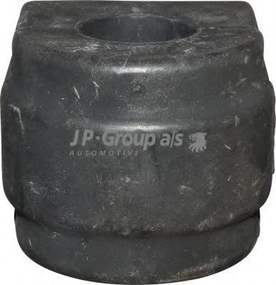 Втулка стабилизатора JP GROUP 1440601600