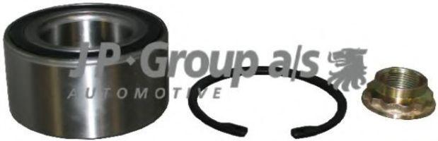Подшипник ступицы JP GROUP 1441300110