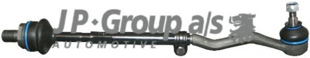 Тяга рулевая JP GROUP 1444400480