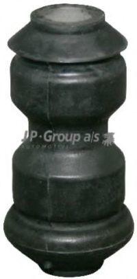 Сайлентблок рычага подвески JP GROUP 1450300900