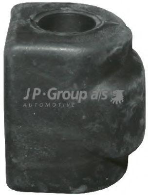 Втулка стабилизатора JP GROUP 1450450200