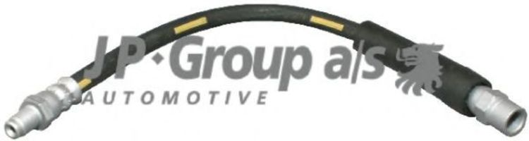 Шланг тормозной JP GROUP 1461600600