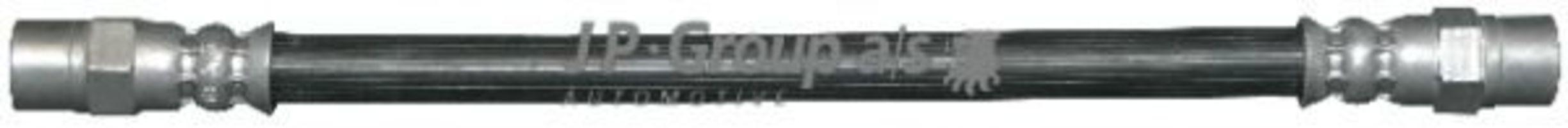 Шланг тормозной JP GROUP 1461700600