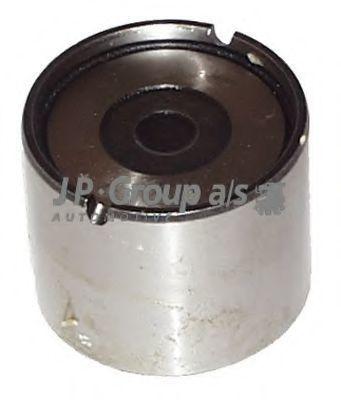 Гидрокомпенсатор клапана JP GROUP 1511400100