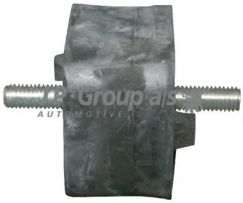 Опора двигателя JP GROUP 1517900300