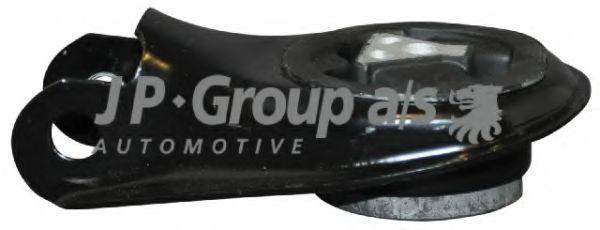 Опора двигателя JP GROUP 1517902200