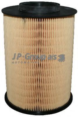 Фильтр воздушный JP GROUP 1518600400