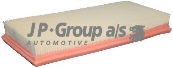 Фильтр воздушный JP GROUP 1518601100