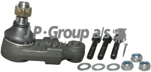 Опора шаровая JP GROUP 1540300100