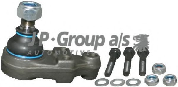 Опора шаровая JP GROUP 1540300200