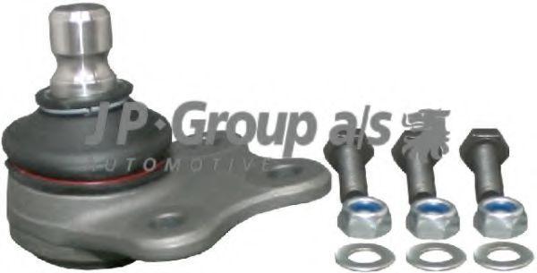 Опора шаровая JP GROUP 1540300800