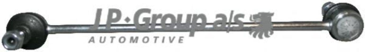 Стойка стабилизатора JP GROUP 1540400200