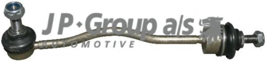 Стойка стабилизатора JP GROUP 1540400400