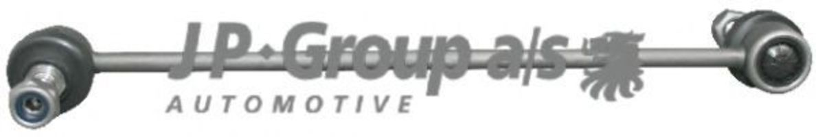 Стойка стабилизатора JP GROUP 1540400500