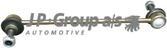 Стойка стабилизатора JP GROUP 1540400600