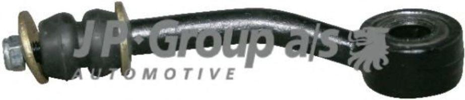 Стойка стабилизатора JP GROUP 1540400970