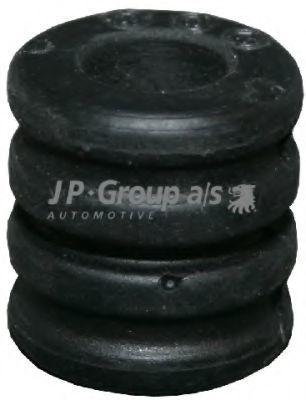 Опора двигателя JP GROUP 1540550200