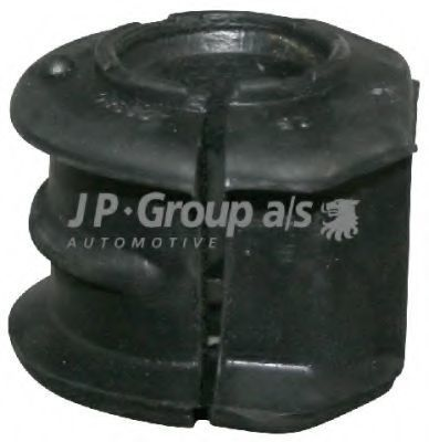 Втулка стабилизатора JP GROUP 1540600400