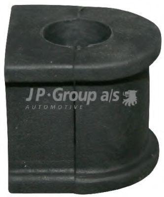 Втулка стабилизатора JP GROUP 1540600500