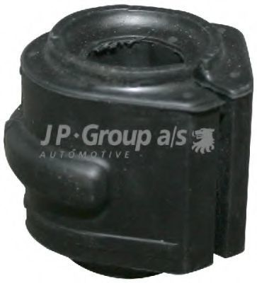Втулка стабилизатора JP GROUP 1540600600