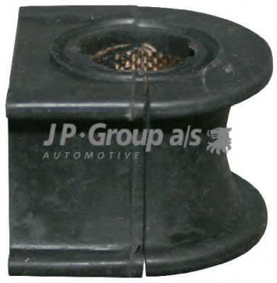 Втулка стабилизатора JP GROUP 1540601600
