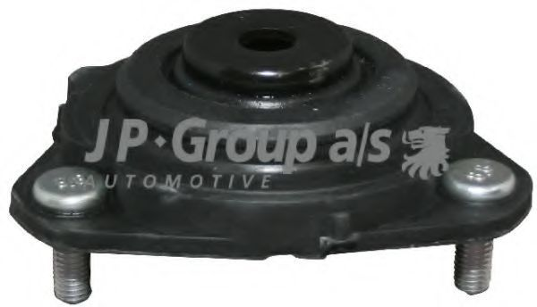Опора амортизатора подвески JP GROUP 1542300500