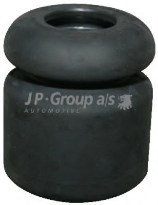 Опора амортизатора JP GROUP 1542600400