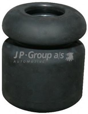 Опора амортизатора JP GROUP 1542600400