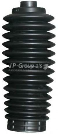 Пыльник амортизатора JP GROUP 1542700100